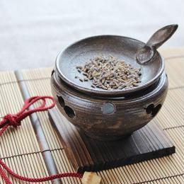 茶香炉 type C(濃茶)