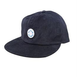 if you want corduroy 6panel baseball cap