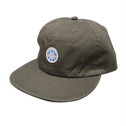 if you want twill 6panel baseball cap