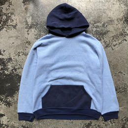 USA製 MERRYGARDEN SWEAT