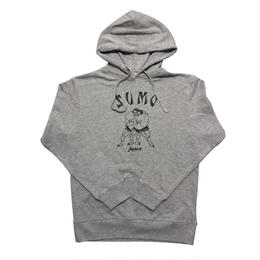 """if you want ×OUTPUT iyw03 """"SUMO"""" Parker"""