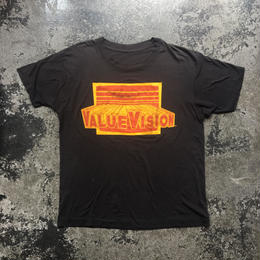 VALUE VISION T-SHIRTS