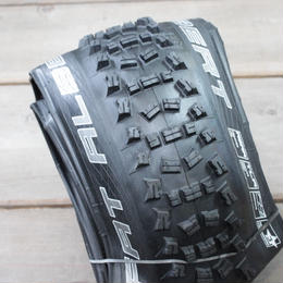 SCHWALBE FAT ALBERT REAR 24×2.40