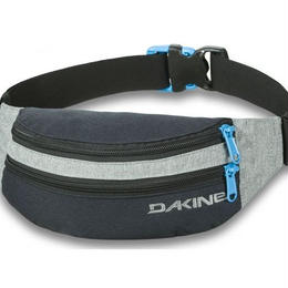 DAKINE  CLASSIC HIP PAC TAB