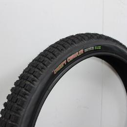 MAXXIS Creepy Crawler(クリーピー クローラー) トライアル タイヤ 20×2.00