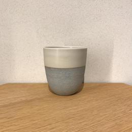 蔦井乃理子さん/彩色フリーカップ