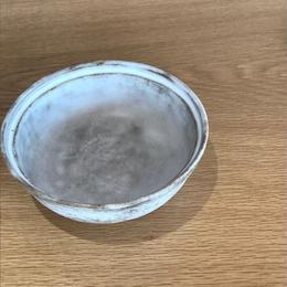 前田育子さん/土鍋
