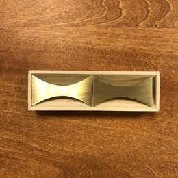 二上/箸置き 閃光(2個セット)