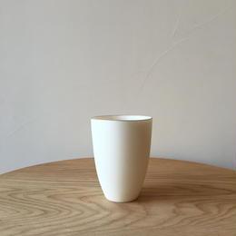 青木良太さん/ホワイトカップ(S)