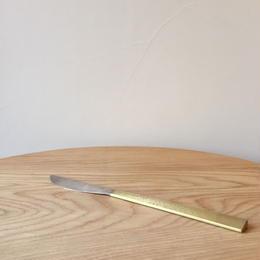 二上/錆肌ナイフ