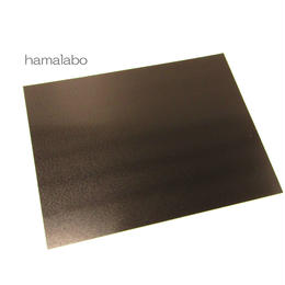 1月7日販売開始!【HA-548】底板用(ベルポーレン)/1.5mm