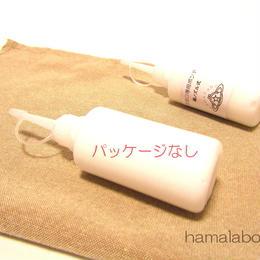 【HA-531】<ハマラボオリジナル>がま口専用ボンド(細ノズル)-パッケージなし-