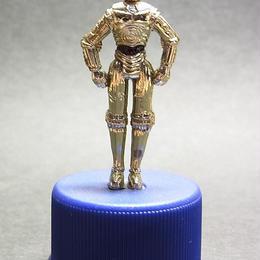 16 C-3PO