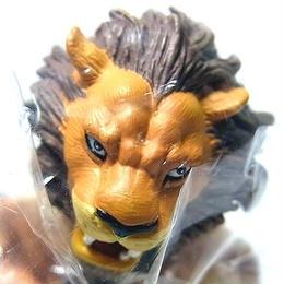 04.ライオンマン カラー