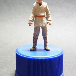 01 Anakin Skywalker (1)