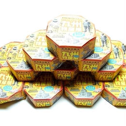 九州物産展 全14種 コンプリートセット
