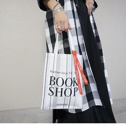 book shop chubby white