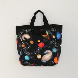 準備中【online store限定】altonen space