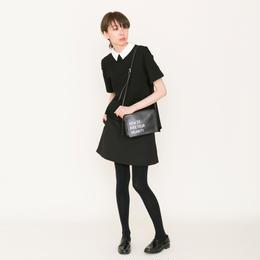 """▼予約終了【RESONATES】new leather line """"insanity"""""""