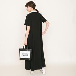 """▼予約終了【RESONATES】new leather line """"lost"""""""