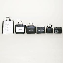 ▼御予約品に関して【RESONATES new leather line】