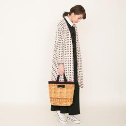 新作  altonen fake basket black