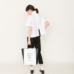 """▼予約終了【RESONATES】new leather line """"taken"""""""