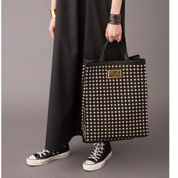 完売ALAN dots black