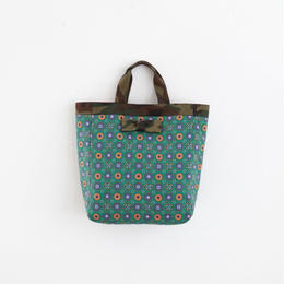 【tokyo limited】altonen mosaico green