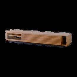 ランタン TVボード 180(オーク) / LANTERN TV BOARD 180 (OAK)