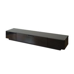 デンバー TVボード (ブラック) / DENVER TV 180 (BK)