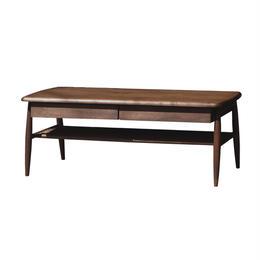 エラン 100 センターテーブル (MBR) / ELAN 100 CENTER TABLE (MBR)