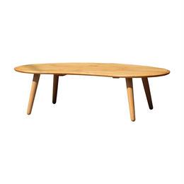 モフィ 120 テーブル / MOFY 120 TABLE (H33)