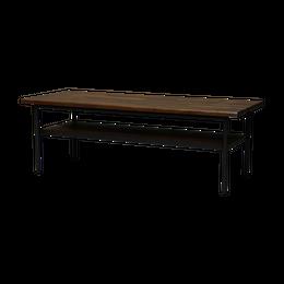 リトル マルチボード 100 (ミディアムブラウン) / LITTLE MULTI BOARD 100 (MBR)