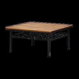 リトル 70 センターテーブル / LITTLE 70 CENTER TABLE