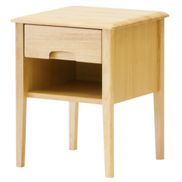 エリス 40 サイドテーブル / ERIS 40 SIDE TABLE