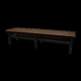 リトル マルチボード 150 (ミディアムブラウン) / LITTLE MULTI BOARD 150 (MBR)
