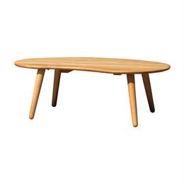 モフィ 100 テーブル / MOFY 100 TABLE (H33)