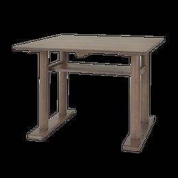 ミーテ 85 ダイニングテーブル / MITE  DINING TABLE 85