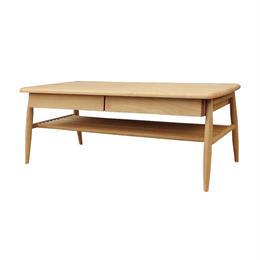 エラン 100 センターテーブル (NA) / ELAN 100 CENTER TABLE (NA)