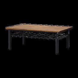 リトル 90 センターテーブル / LITTLE 90 CENTER TABLE