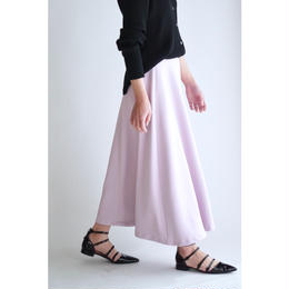 ◾︎再入荷◾︎it / A LINE FLARE SKIRT (PINK)