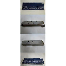【未使用】 MGC COLT'S MK Ⅳ/SERIES'70 モデルガン マガジン CAL .45 ガバメント 179-535SK