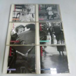 【中古】 [CD] イメージ・サウンド・シーン 12枚セット 174-174SK