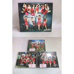 【中古】 [CD] predia(プレディア) 満たしてアモーレBOX     6715SK