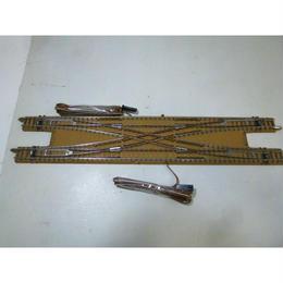 【中古】 [代引不可]   TOMIX Nゲージ 電動ポイント N-PX280 F 1227    鉄道模型用品