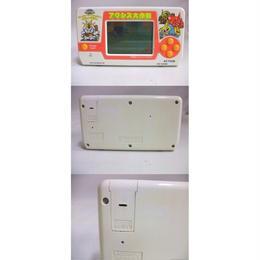 【中古】   [代引不可]     SD ガンダム アクシズ 大作戦 液晶ゲーム LCD GAME スーパーデフォルメ ガンダム 179-258SK