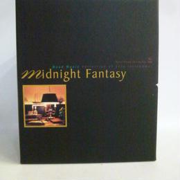 【中古】 midnight Fantasy  10枚セット  179-12SK