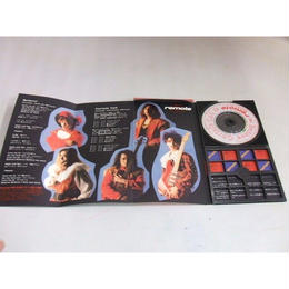 【中古】【ゆうパケット発送】 [CD] Believe3 / remote 6869SK