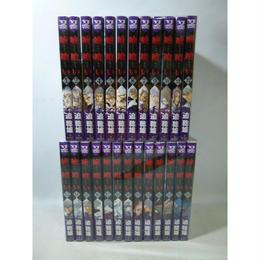 【中古】 嘘喰い 1~25巻 以降続刊セット 189-183SK